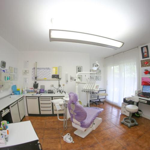 Studio Tieghi